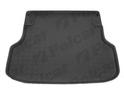Kada prtljažnika Toyota Avensis 03-06 kombi, bez zaštite