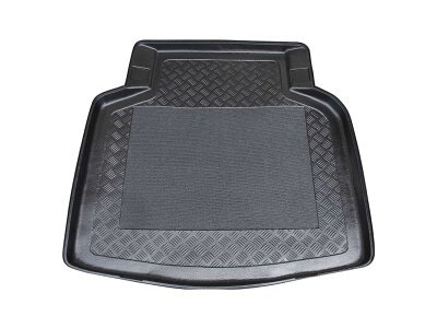 Kada prtljažnika Toyota Avensis 03-06 kombi, zaštita