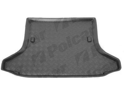 Kada prtljažnika Toyota Rav4 00-03, bez zaštite