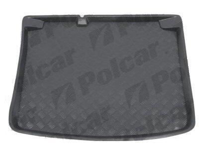 Kada prtljažnika VW Golf IV 97-03,  bez zaštite
