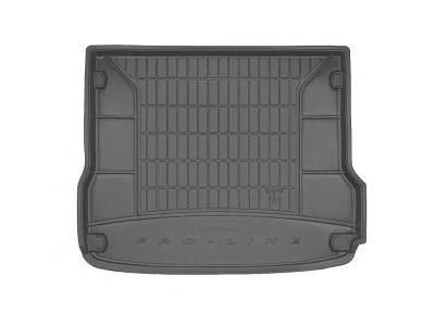 Kadica za gepek (guma) Audi Q5 09-