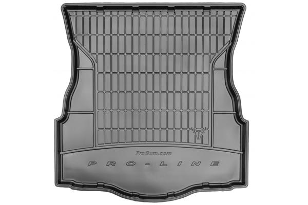 Kadica za gepek (guma) Ford Mondeo V Sedan 15-
