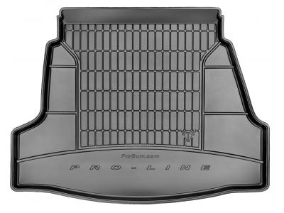 Kadica za gepek (guma) Hyundai i40 Sedan 11-