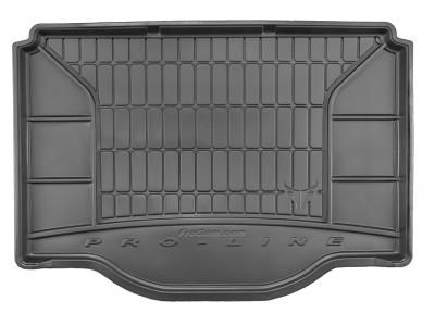 Kadica za gepek (guma) Opel Mokka 12-