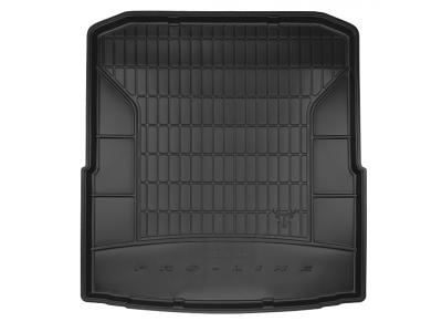 Kadica za gepek (guma) Škoda Superb Liftback 15-