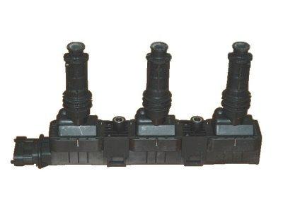 Kalem za paljenje Opel Corsa D 06-15