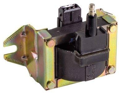 Kalem za paljenje Renault Twingo 93-06