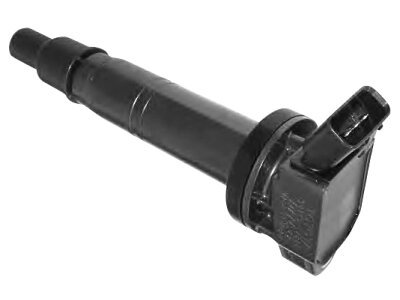 Kalem za paljenje Toyota Rav4 00-10