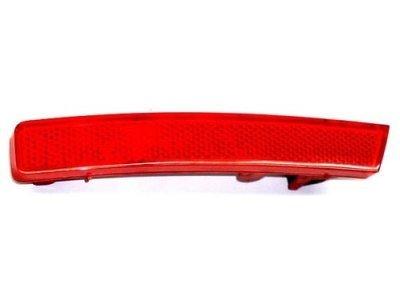 Katadiopter (mačje oči) Alfa Romeo 147 00-