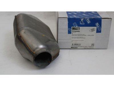 Katalizator za benzinske motore od 3.0, 51cm