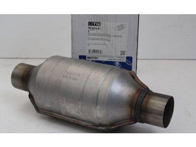Katalizator za dizelske motore od 3.0, 57cm