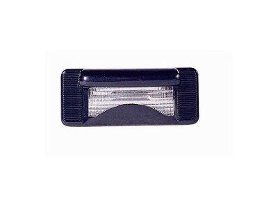 Kennzeichenbeleuchtung Mercedes Sprinter -00
