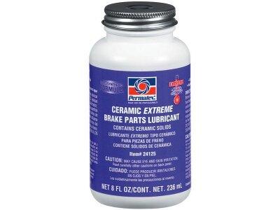 Keramična mast Permatex, 236 g