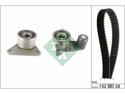 Kit zobatega jermena 530034910 - Volvo Seria 900 90-97
