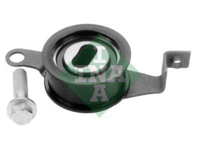 Kit zobatega jermena (napenjalec) 531002310 - Ford Mondeo 93-96