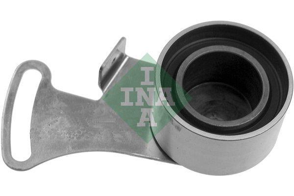Kit zobatega jermena (napenjalec) 531007510 - Rover 200 89-00