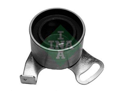 Kit zobatega jermena (napenjalec) 531007610 - Rover 400 95-00