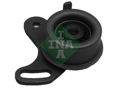 Kit zobatega jermena (napenjalec) 531011820 - Hyundai Accent 95-10