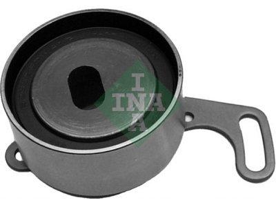 Kit zobatega jermena (napenjalec) 531013120 - Honda Accord 90-02