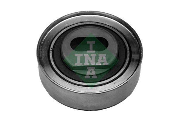 Kit zobatega jermena (napenjalec) 531013220 - Honda Prelude 92-00