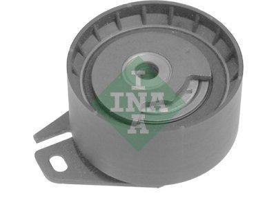 Kit zobatega jermena (napenjalec) 531028010 - Fiat Stilo 01-07
