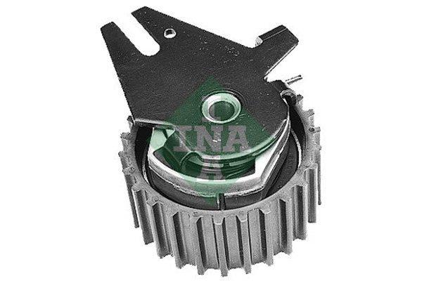 Kit zobatega jermena (napenjalec) 531028130 - Alfa Romeo 145 94-00