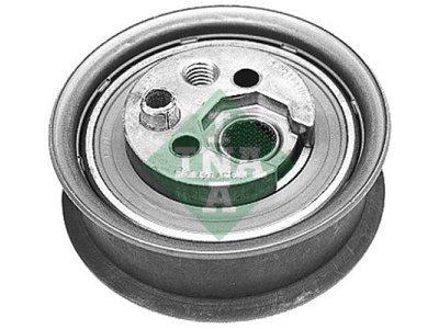 Kit zobatega jermena (napenjalec) 531033710 - Audi A4 94-00
