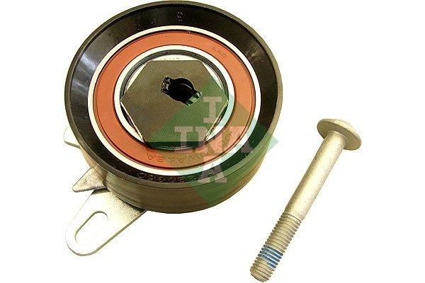 Kit zobatega jermena (napenjalec) 531034230 - Volvo S70 97-00