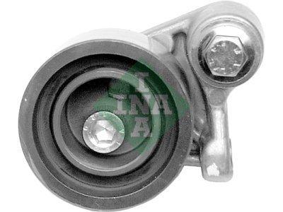 Kit zobatega jermena (napenjalec) 531037710 - Rover 75 99-