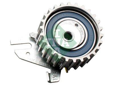 Kit zobatega jermena (napenjalec) 531041130 - Fiat Stilo 01-07