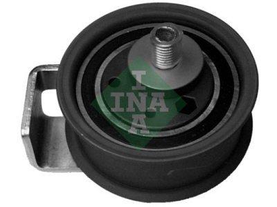 Kit zobatega jermena (napenjalec) 531049920 - Audi A4 94-00