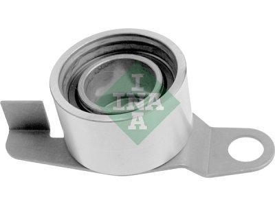 Kit zobatega jermena (napenjalec) 531051310 - Rover 200 95-00