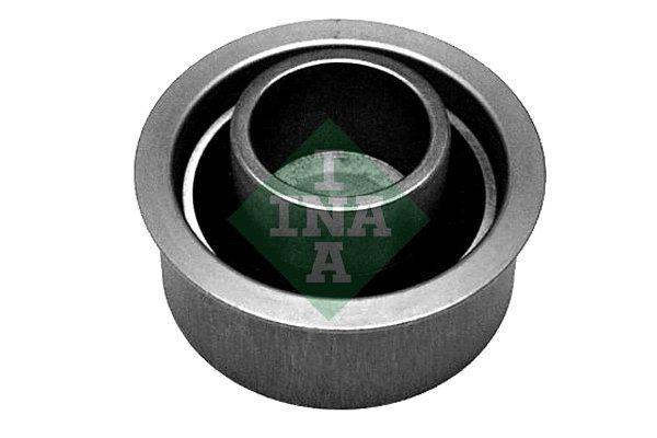 Kit zobatega jermena (napenjalec) 531052810 - Hyundai Elantra 00-06