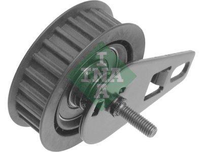 Kit zobatega jermena (napenjalec) 531059430 - Alfa Romeo 147 00-10