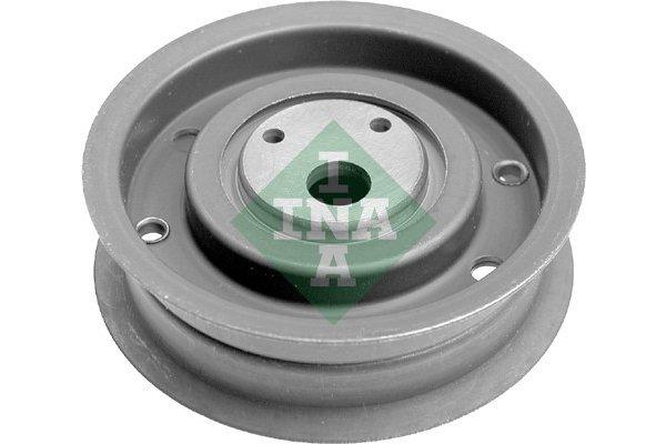 Kit zobatega jermena (napenjalec) 531060010 - Seat Alhambra -00-10