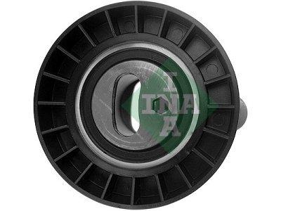 Kit zobatega jermena (napenjalec) 531065720 - Ford Escort 90-95-