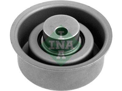 Kit zobatega jermena (napenjalec) 531066320 - Nissan Primera 96-01