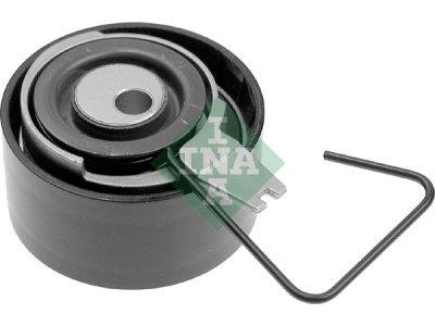 Kit zobatega jermena (napenjalec) 531067630 - Rover 200 95-00