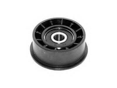 Kit zobatega jermena (napenjalec) 532011620 - Alfa Romeo 145 94-00