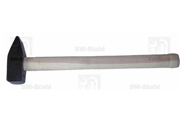 Kladivo, 700 mm, 0,4 kg