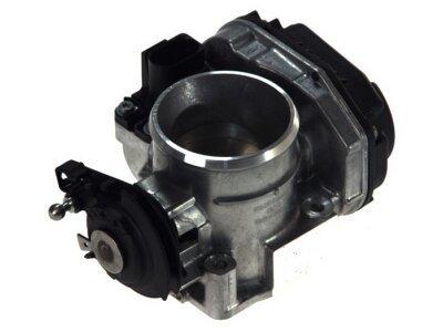 Klapne gasa E11-0029 - Audi A6 97-04