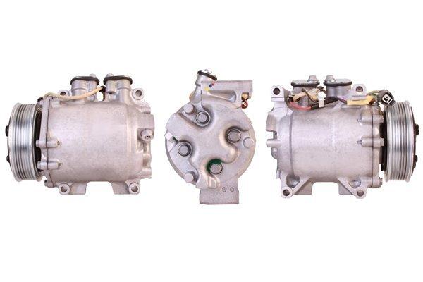 Klima kompresor 3833KS-2S - Honda Accord 02-08