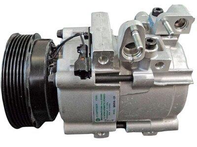 Klima kompresor 4050KS1X - Kia Magentis 01-05