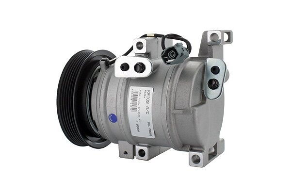 Klima kompresor 4519KS-1 - Mazda 6 02-08