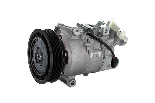 Klima kompresor 6014KS-1S - Renault Scenic 09-16