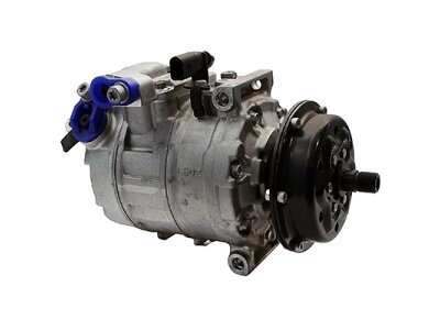 Klima kompresor 9580KS-1S - Volkswagen Transporter 03-15