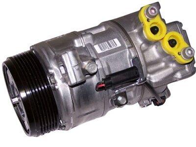Klima kompresor BMW Serije 1 04-13