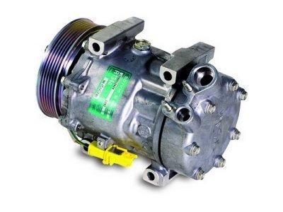 Klima kompresor Citroen Berlingo 96-08