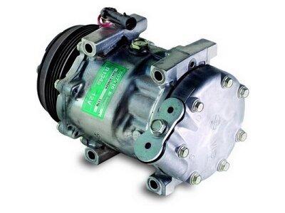 Klima kompresor Fiat Ducato 06-14
