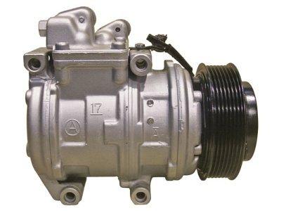 Klima kompresor Kia Sorento 02-09